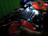 DJ Typhonic – Dubstep Cuts