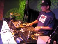 DJ Sheep – Showcase (MF Doom) (#turntabletag3)