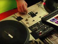 DJ Elev8 – #turntabletag 6