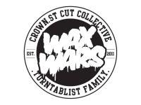 Battle 3: 2013 Wax Wars – DJ Zero v Mat Wonder