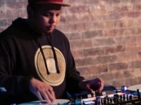 Battle 5 SF1: 2015 Wax Wars – DJ Dameza v DJ Kikz