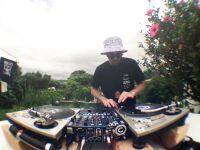 DJ Spell – 2015 World DMC DJ Championships