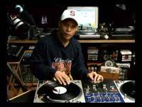 DJ QBert – Swipes