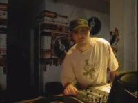 Dj Spinbad – Skratch 101