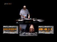 DJ Netik vs MixVibes