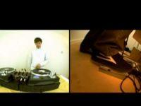 Birdy Nam Nam Phone Game – DJ Need Wah Wah