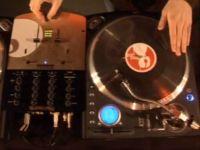 DJ Greem (C2C) Solo Set