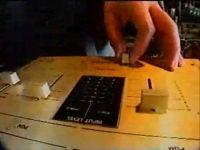 ISP Turntable Mechanic Workshop (2 of 5)