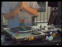 DJ Kentaro – On the Wheels of Solid Steel