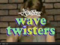 DJ Q-Bert – Wavetwisters (45min)