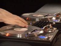 DJ Atom Fire Routine (C2C)
