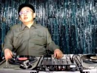 THE DPRK WEEKLY SOCIALIST TURNTABLIST REPORT