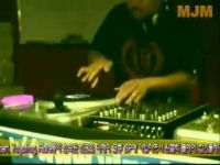 DJ D-Styles @ SEOUL – Part 1