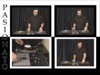 DJ Tedu – Pasionato