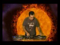 DJ Tedu – Solar