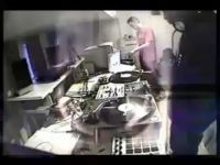Senses Overloaded Promo Video 1
