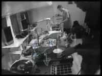 Senses Overloaded Promo Video 2