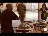 Senses Overloaded Promo Video 3