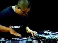 DJ Dexta (AUS) – 1999 DMC World DJ Championships