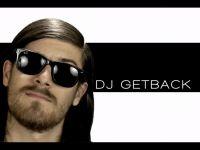 DJ GETBACK – Inspirational Routine