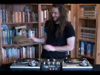DJ Alphabethead – Cut the Cake Juggles