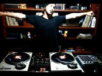 2011 DMC Online World Finals / 7th – DJ Anubus (USA)