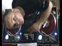 2011 DMC Online World Finals / 4th – DJ Cordella (Italy)