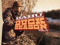 DJ Babu – Duck Season Vol. 1
