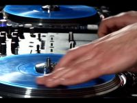 Dubstep Turntablism – JFB