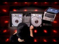DJ LigOne – Serato Live
