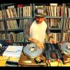 DJ Craze – Traktor Scratch Pro 2
