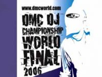 2006 World DMC Championship Results