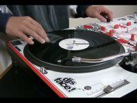 DJ Q-Bert – Traktor v Serato