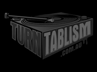 turntablism.com.au launched!